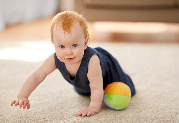 Podejrzenie autyzmu u dziecka